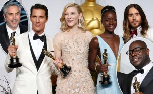 winners-matthew-mcconaughey-best-actor-cate-blanchett-best-actress-lupita-nyong-best