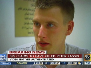 ISIS_claims_to_have_killed_Peter_Kassig_2254360000_9619314_ver1.0_640_480