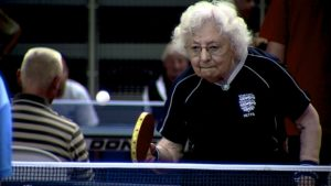 ping-pong-documentary-movie-review-hugh-hartford-docnyc-2-noscale
