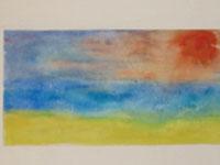 VFC Painting