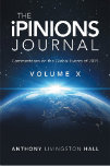 The iPINIONS Journal: Volume 10