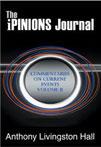 The iPINIONS Journal: Volume 2