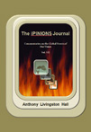 The iPINIONS Journal: Volume 7