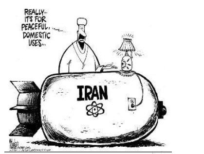 Iran Plots To Assassinate Saudi Ambassador In Dc The Ipinions