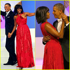 president-obama-michelle-inaugural-ball-dance-video
