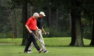Obama-Clinton-golf-620x376