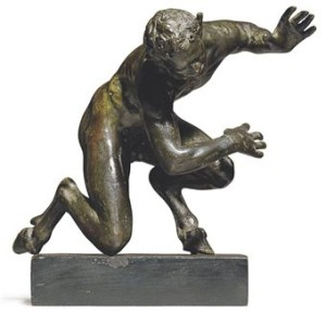 a_bronze_figure_of_a_crouching_satyr_after_giambologna_possibly_german_d5328367h