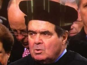 antonin-scalia-weird-hat