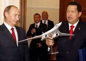 548d1348776287-news-putin-s-gift-chavez-stalin-s-dog-putin-chavez
