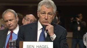 abc_senator_chuck_hagel_hearing_thg_130131_wg
