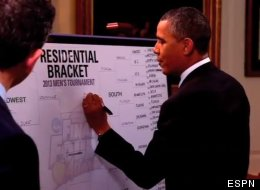 s-OBAMA-FINAL-FOUR-large