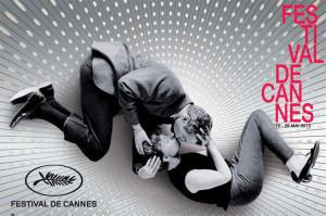 cannes-2013-landscape-poster-n1445