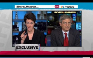 o-MADDOW-MICHAEL-ISIKOFF-facebook