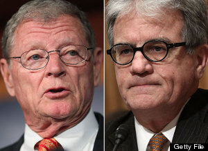 s-JIM-INHOFE-TOM-COBURN-large300