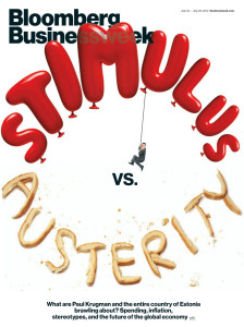stimulus-vs-austerity-business-week-2012-07-23