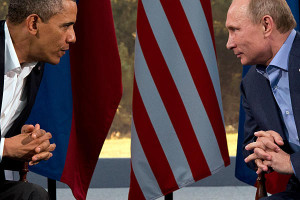 0617-Obama-Putin-Ireland-G8-Summit_full_600