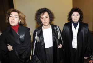 aptopix-italy-berlusconi-scandal-2011-2-16-10-0-15