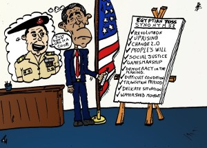 2013-07-06-egypt-military-coup-synonyms-political-cartoon
