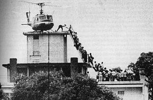 300px-Saigon-hubert-van-es