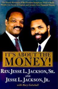 money_jackson__76612.1332969479.1280.1280