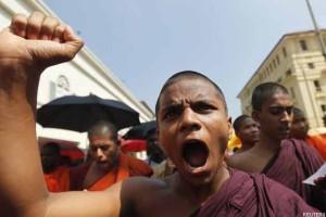 sri_lanka_muslim_buddhists