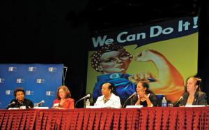RosieRiveter_Panel