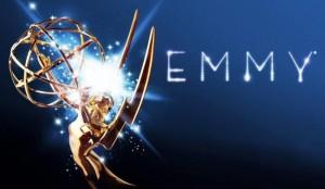 emmys3-650x379