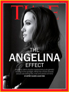 angelina-jolie-covers-time-magazine-after-mastectomy-225x300