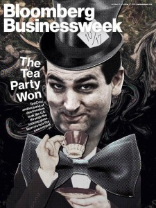 ted-cruz-mad-hatter