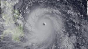 131107142831-02-typhoon-1107-horizontal-gallery