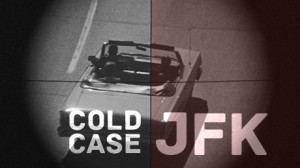 cold-case-jfk-vi