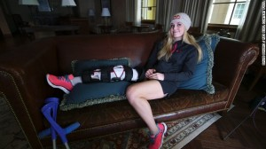 131009141829-lindsey-vonn-knee-injury-horizontal-gallery