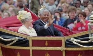 Nelson-Mandela-queen-008