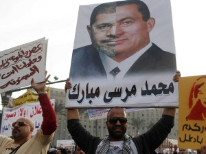 a-huge-chunk-of-egypt-is-angry-that-their-democratically-elected-president-was-overthrown