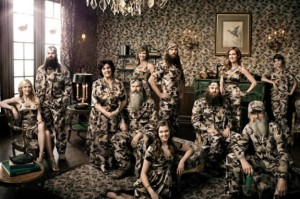 duck-dynasty-cast__130813194923-575x383