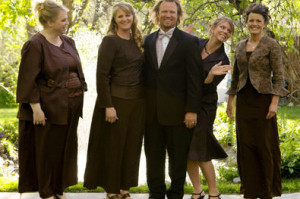 polygamyRFD-sfSpan