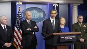 20101216_barack-obama-robert-gates-hillary-rodham-clinton-james-cartwright-joe-biden_33