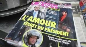 French-magazine-Closer-Francois-Hollande-Julie-Gayet