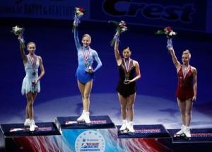 US-Championships-Figureskating-1