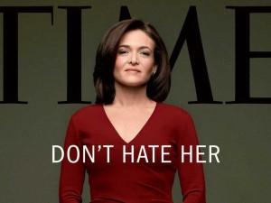 meet-feminisms-new-billionaire-icon-sheryl-sandberg