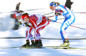 09skiathlon2-articleLarge