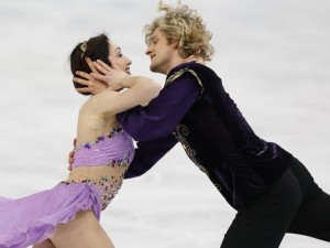 1392662547001-USP-Olympics--Figure-Skating-Ice-Dance-Free-Dance34
