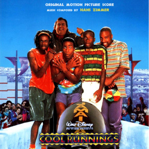 CoolRunnings Front