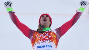 OLY-2014-SKI-ALPINE-SUPERCOMBINED-MEN-PODIUM