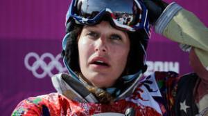 lindsey-jacobellis-2014-sochi-olympics-snowboard-cross-finals-2
