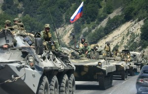 russian-troops-ossetia