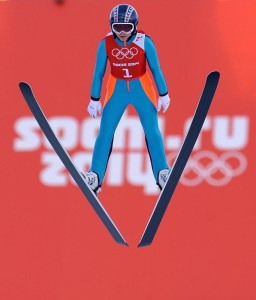 ski-jumping-winter-olympics-day-20140208-134342-601