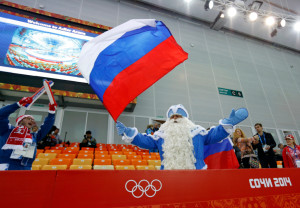 sochi-empty-seats-4