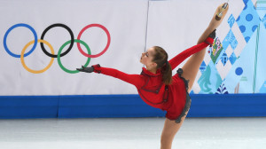 yulia-lipnitskaya-2.si