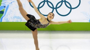 yuna-kim-usatoday